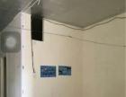 两房一厅商铺80平米仅租1400