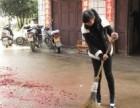 北京会展保洁公司阿静保洁专业提供各种展会保洁服务