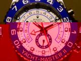 青山什么地方回收抵押劳力士手表