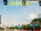 南宁南湖电商城,5万,收租20年