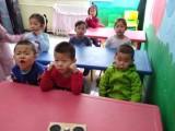 北京天通苑龍寶音樂幼兒園