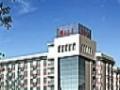 锦江之星旅馆 锦江之星旅馆加盟招商