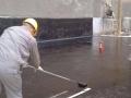 专业承接大小防水补漏大小工程以及防腐大小业务