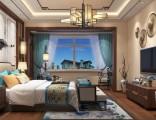 深圳不花昂贵设计费就能享受高端的家装设计新诚来帮您