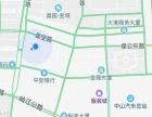 富华总站,富元国际服装城附近,单套间,一房一厅,