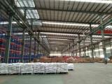 长沙县大物流园内有标准丙类仓库出租
