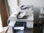 蒙自复印机销售 出租