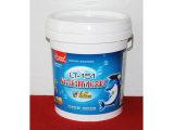 供应彩钢瓦专用防水涂料|效果好的彩钢瓦专用防水涂料大量出售