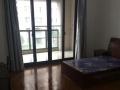 定海城东街道 中央花城 4室 2厅 140平米