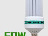 取代150W以上节能灯 50W LED工矿灯 LED玉米灯 车间