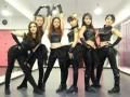 昆明编舞公司,昆明企业排舞,年会编舞私人舞蹈老师排舞