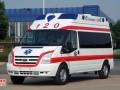 """海南""""三亚120救护车出租"""