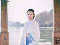 长沙舞蹈培训班 抖音网红舞蹈 拉丁舞爵士单色舞蹈