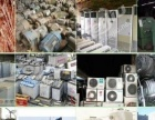 高价回收电线电缆电机