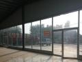 个人阳谷李台镇客运站临街商用出租