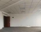 万方城147平精装修,楼层好,价位低,长期办公。