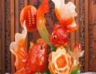 聚善缘佛教工艺品 聚善缘佛教工艺品加盟招商