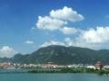 中友旅游杭州西湖一日游