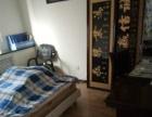 秦州世纪金花 3室2厅150平米 精装修 年付