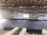 忻州二手日立870 专业二手挖掘机市场