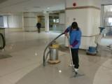 兰州单位保洁,专业清洗设备