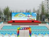 深圳专业舞台搭建