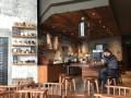 咖啡全国加盟中心星巴克咖啡加总部热线
