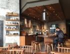 咖啡全国加盟中心星巴克咖啡加热线