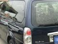 别克 GL8 2011款 2.4 自动 LT豪华商务行政版-此车