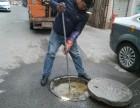 北京出租高压清洗车,疏通管道污垢较给力