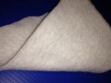 厂家大量供应阻燃针刺棉 优质环保针棉 手