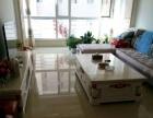 急租:共和街3楼精装修2居室,带全部家具家电拎包入住租金可议