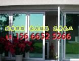 临沂家用窗户隔热膜,莒南建筑玻璃安全膜,沂南建筑膜多少价格一