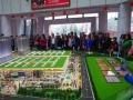 中国中部 岳塘国际商贸城