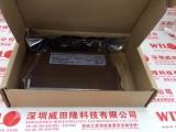 霍尼韦尔模件TC-ODD321新品原装卡件备件