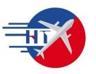 香港进口货物 海外-香港-大陆 TNT联邦全程 一条龙操作
