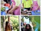 深圳海边农家乐野炊南澳cs野战快艇出海单车公司聚会休闲游
