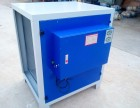 清远安装厨房油烟净化器全新清远维修厨具设备清远安装厨房环保