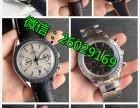 长春高仿手表,精仿手表,大厂复刻手表