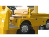 苏州益高电动车辆制造有限公司专注于服务好的电动货运车服务