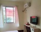 公寓单间出租,价格低至300元每月起