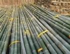 北京竹竿哪里卖竹子竹竿直销
