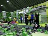 杭州周边游 趣味团建 公司聚会 户外拓展 亲子游戏