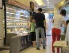 安庆奇米克蛋糕加盟让创业者省心省力