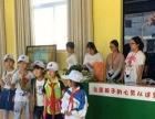 儿童游泳馆加盟 教育连锁品牌机构 全国招商