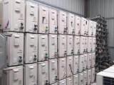 浦東舊空調回收格力大金空調專業回收美的舊空調回收