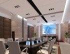 网络布线、办公室布线、大楼布线、写字楼网络安装