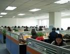 东莞市横沥三江工业园厂房出租招租分租
