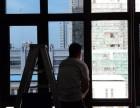 泉州玻璃贴膜厂家,顶棚防晒玻璃膜,阳光房隔热膜,建筑膜