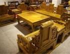 金丝楠木家具在哪里会私下交易